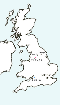 sirohana-map.jpg